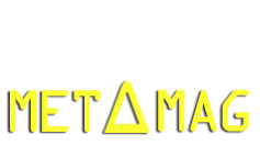logo_banniere