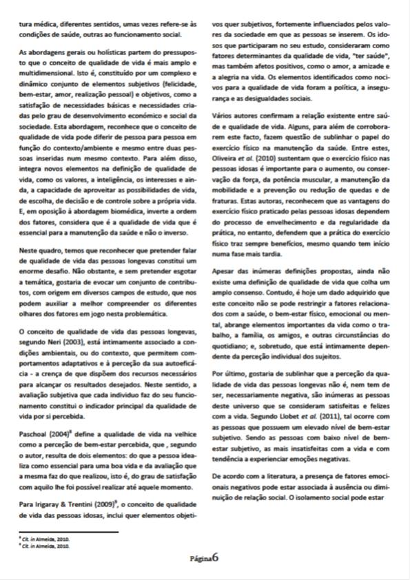 713f2c018b552 APRe! – OBSERVATÓRIO DO ENVELHECIMENTO – NEWSLETTER nº 4 ...