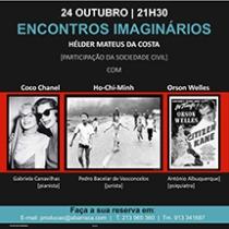 cartaz-encontros_125