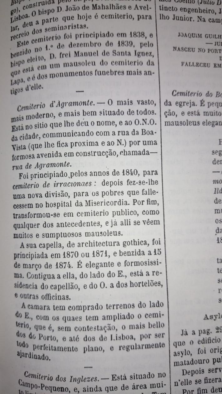 Dicionário de Pinho Leal Volume VII - Pag. 399