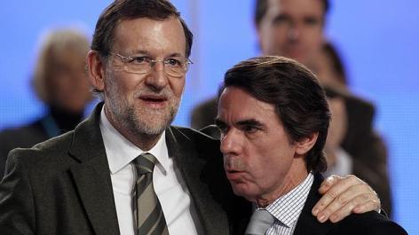 mariano-rajoy-con-jose-maria-aznar-pp