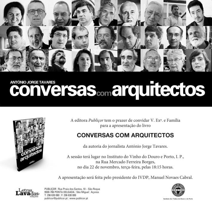 convite-digital-3-conversas-com-arquitectos