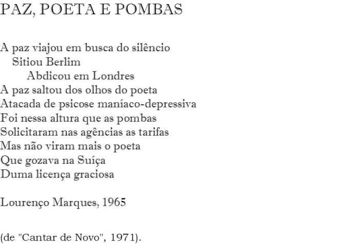 paz-poeta-e-pombas
