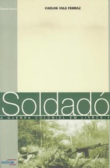 soldado-ii