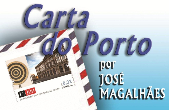 carta-do-porto
