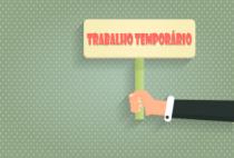 trabalho-temporario-300x204