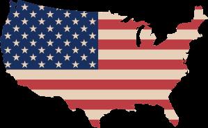 usa_map_flag