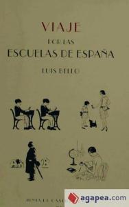 13-viaje-por-las-escuelas-de-espana