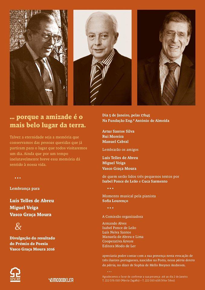 premio-de-poesia-vasco-graca-moura-2016