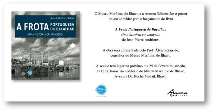 a-frota-portuguesa-do-bacalhau