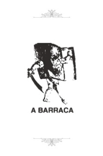 apresentacao_barraca_logo