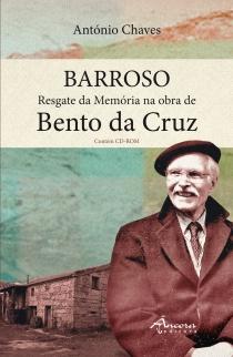 capa_barroso_bentodacruz