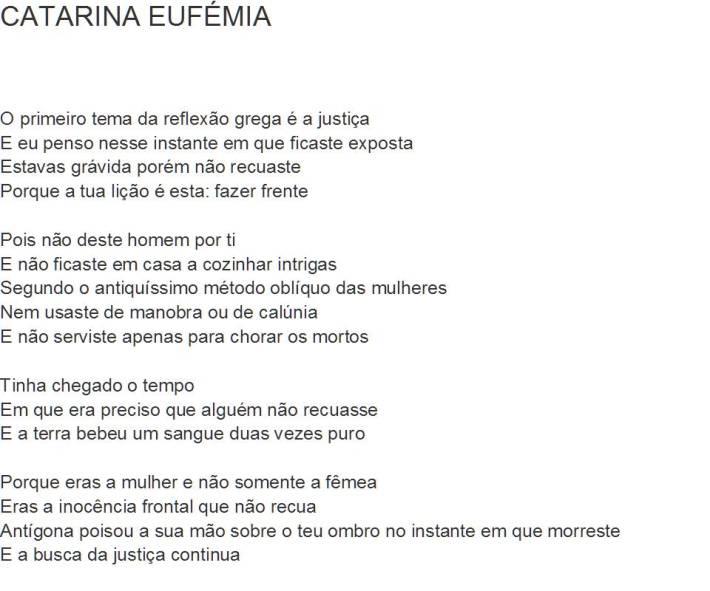 catarina-eufemia-poema