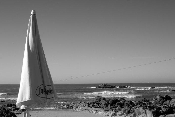 dsc01620-praia-da-luz-gilreu-1000x