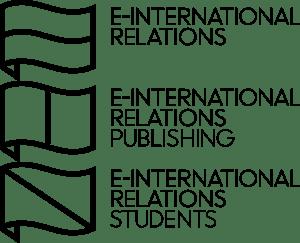 eir-logo-stackx2-1