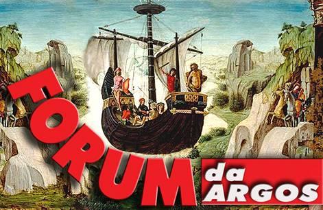 forum-da-argos
