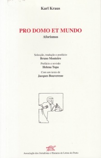 imgpro-domo-et-mundo_0008