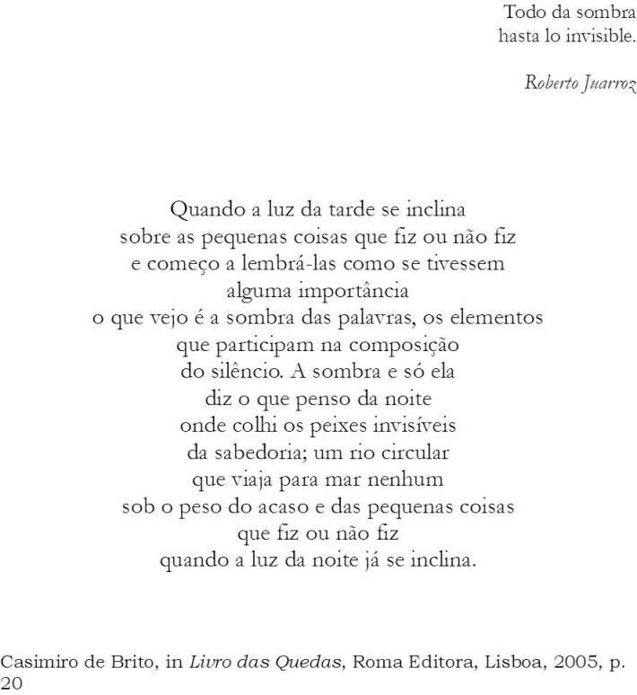 livro-das-quedas-8