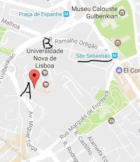 mapa-da-unl