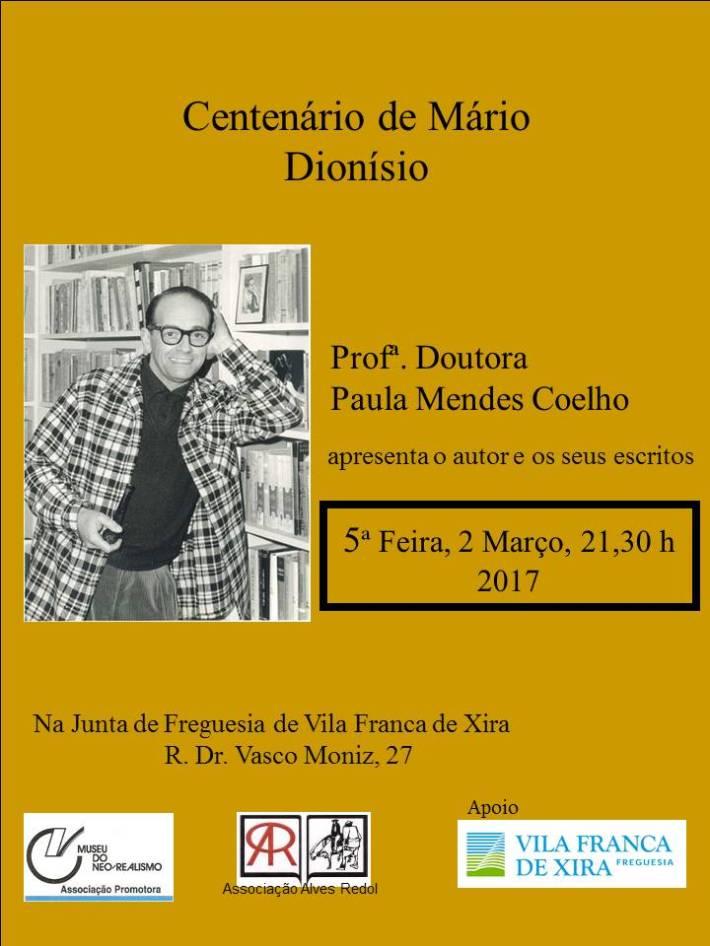 mario-dionisio-convitevf