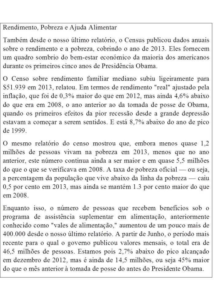 neoconservadores-iii