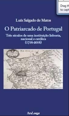 o-patriarcado-de-portugal-capa