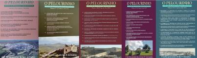 o-pelourinho-16-17-18-19-20