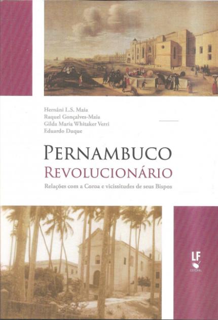 pernambuco-revolucionario-capa