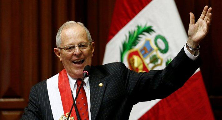 presidente-do-peru