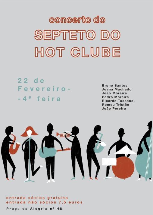 septeto-hot-clube