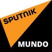 sputnik-mundo