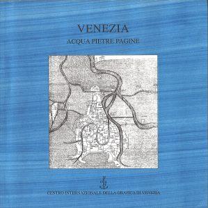 venezia-acqua