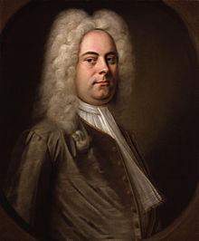 (1685 - 1759)