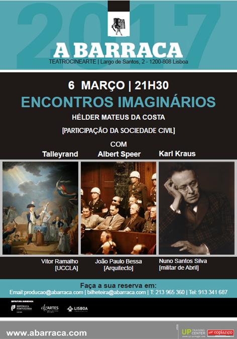 cartaz-encontro-imaginario-6-de-marco-de-2017