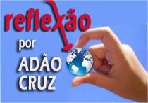 reflexao2