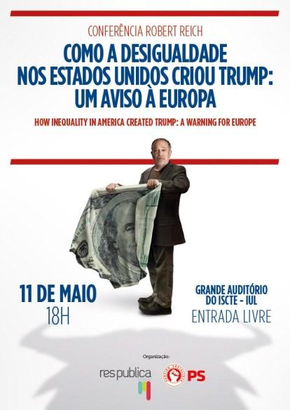 AF-flyer-A5-inequality-2016