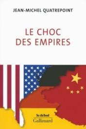 Da América à Europa texto 20 2