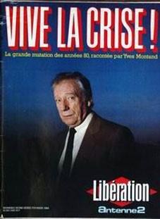 De uma crise a outra 1 Parte texto 1_4 imagem 2