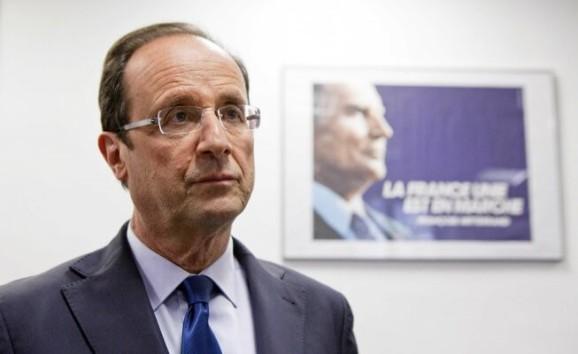 França Que fazer escolher Macron escolher Martine Le Pen ou escolher não escolher Texto 1 1981_2017 socialistas, uma breve história do que aconteceu
