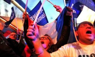 Texto 9 Macron_Le Pen os sem dentes ainda não perderam FN