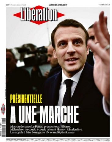 Texto 9 Macron_Le Pen os sem dentes ainda não perderam Macron