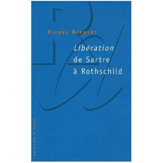 liberation-de-sartre-a-rothschild