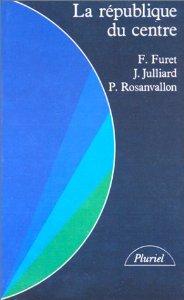 ROSANVALON