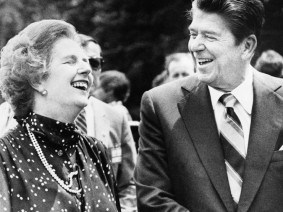 thatcher-and-reagan_jpeg-1280x960-1024x768