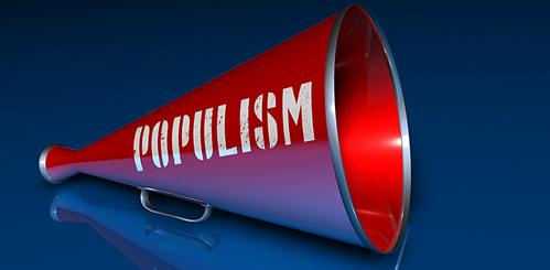 3 sobre a distinção entre democracia e populismo.jpg