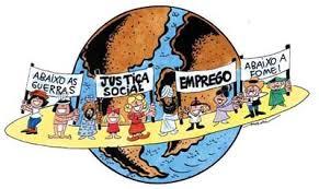 mundialização