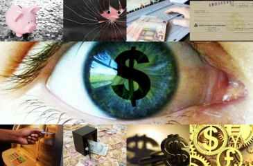 financeirizacao collagefinancas
