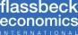 flassbeck_logo
