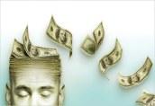 financeirização feliz deus Dinheiro
