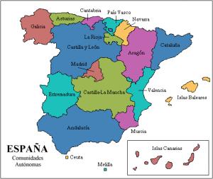 mapa_espanha_cc_aa4